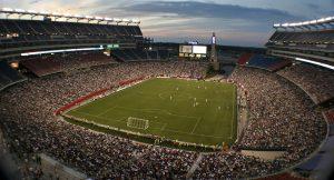 gillette_stadium_soccer-main