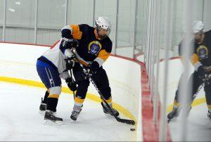 ice-hockey-584980_960_720